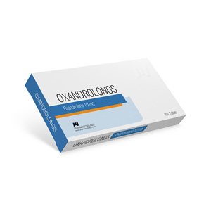 Comprarlo Oxandrolona (Anavar): Oxandrolonos 10 Precio