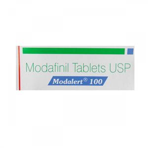 Comprarlo Modafinilo: Modalert 100 Precio