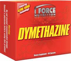 Comprarlo Prohormona: Dimethazine Precio