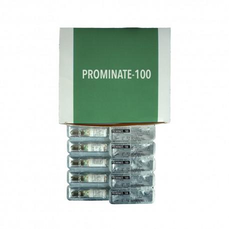 Comprarlo Enantato de metenolona (depósito de Primobolan): Prominate 100 Precio