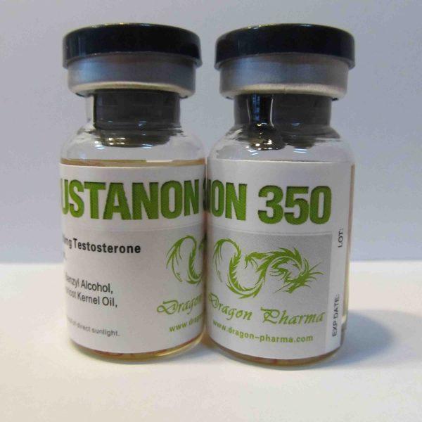 Comprarlo Sustanon 250 (mezcla de testosterona): Sustanon 350 Precio
