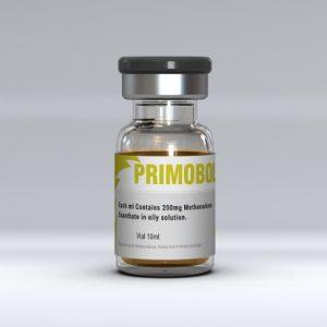 Comprarlo Enantato de metenolona (depósito de Primobolan): Primobolan 200 Precio